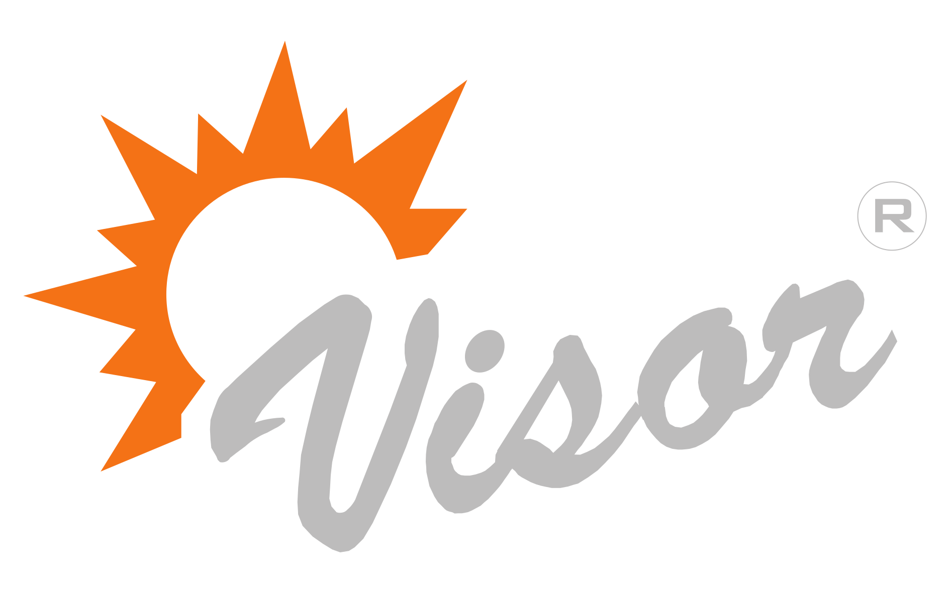 Suomen Visor Oy